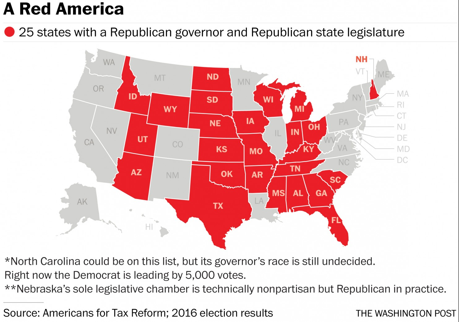 25-red-states