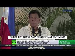 duterte-orders-americans-out-of-south